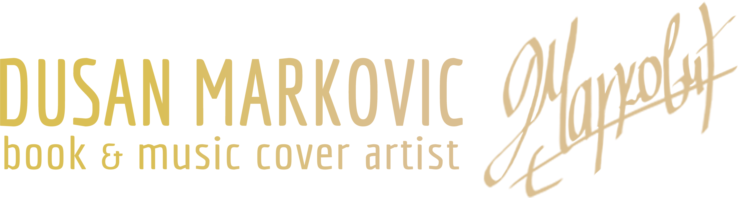 MarkovicDusan