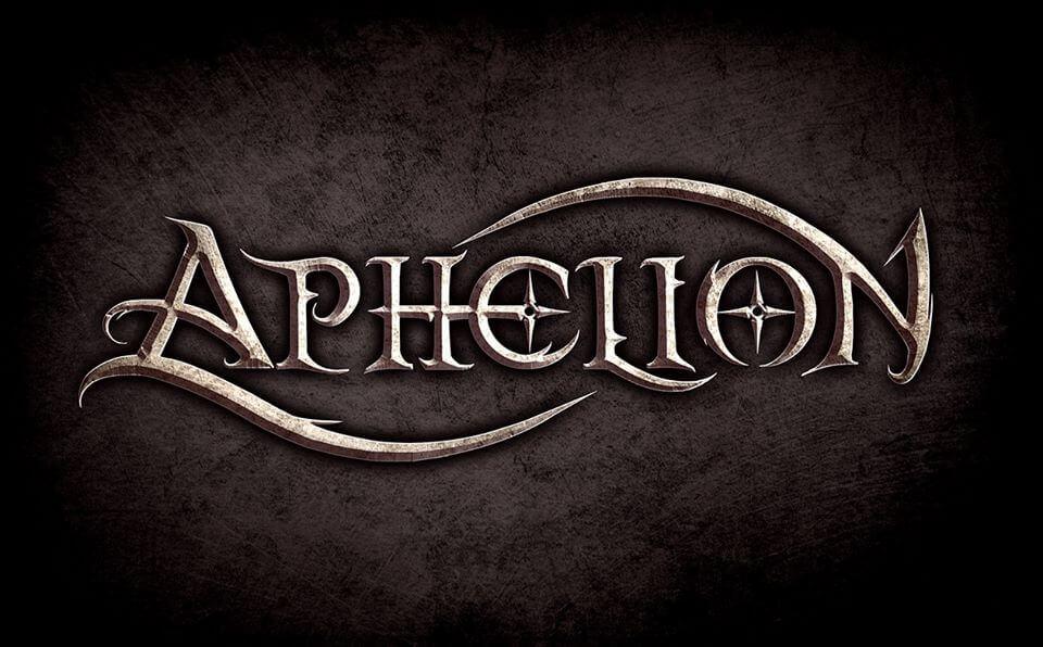 Aphelion 01