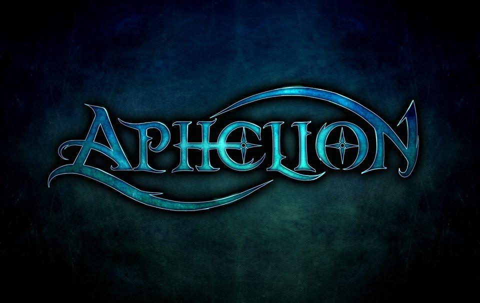Aphelion 02