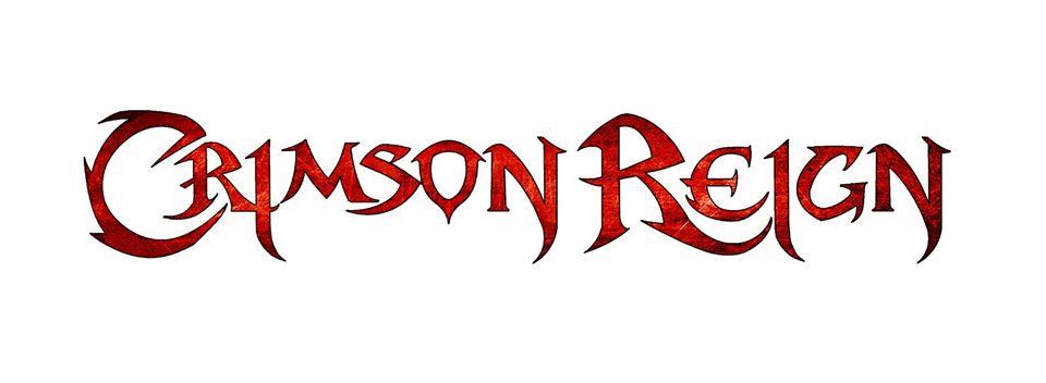 Crimson Reign