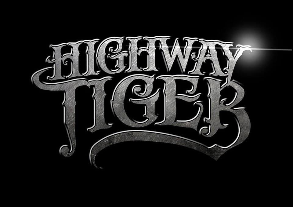 Highway Tiger