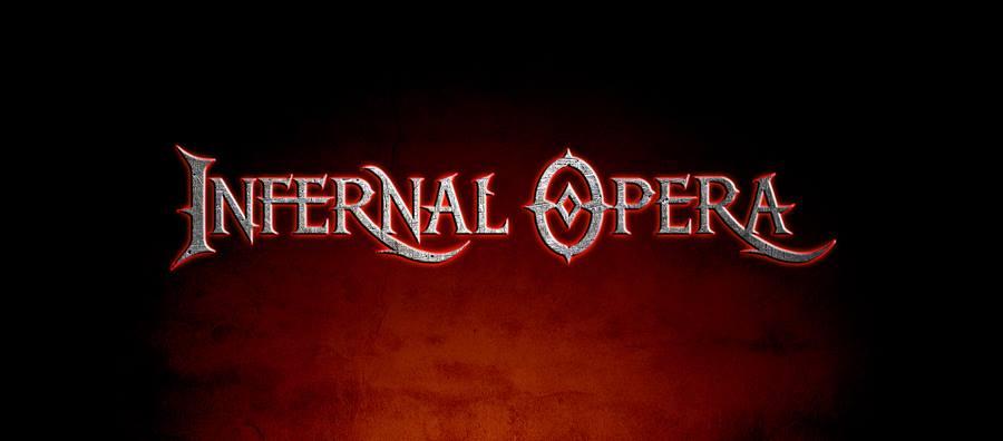Infernal Opera