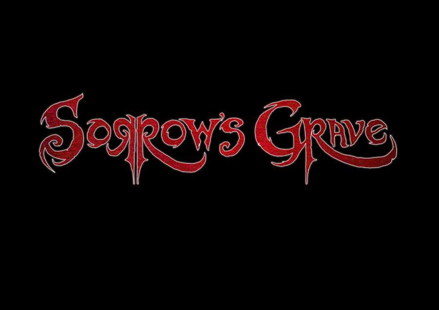 Sorows Grave
